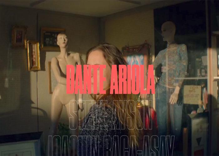 Badass-films