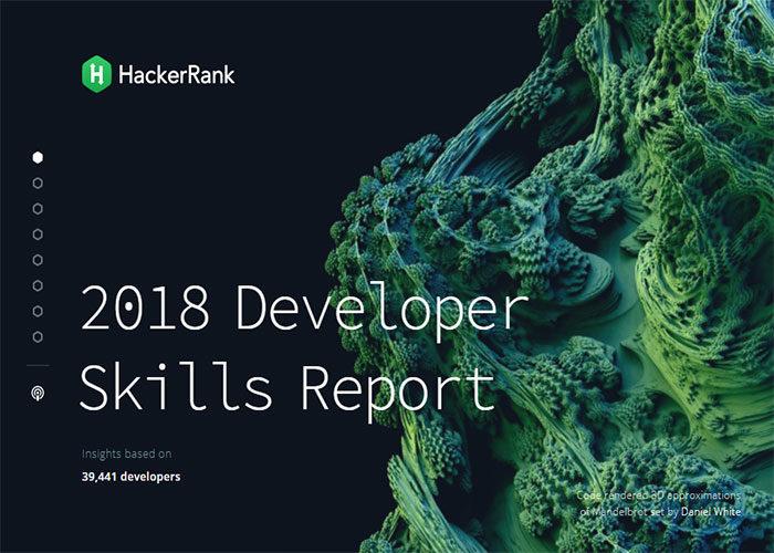 2018-Developer-Skills