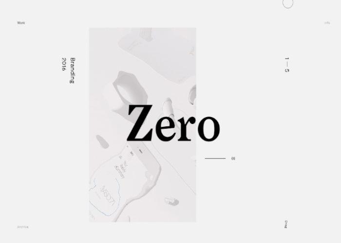 Ben Mingo — Portfolio