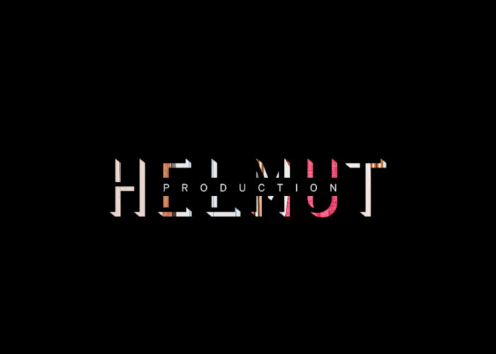 Helmut Production