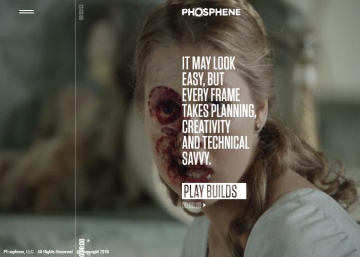 PhospheneFX