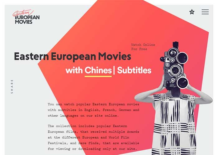 Eastern-European-Movies