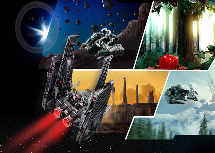 LEGO®-Master-your-force