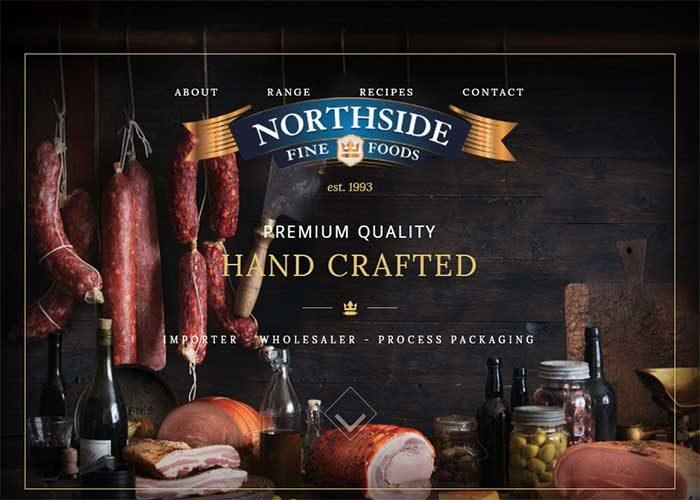 Northside-Fine-Foods,-Sydney,-Aust.