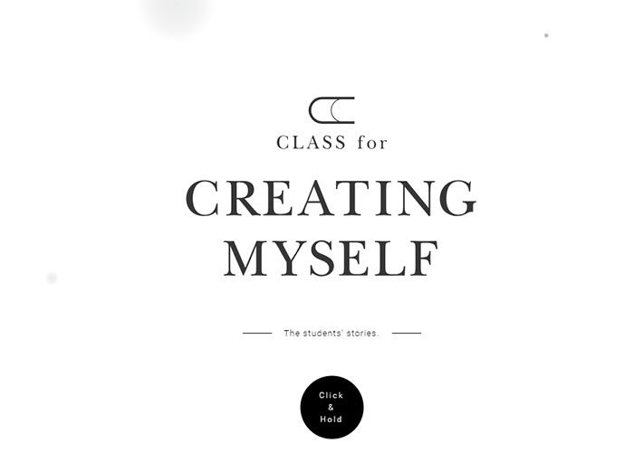 CLASS-for-CREATING-MYSELF