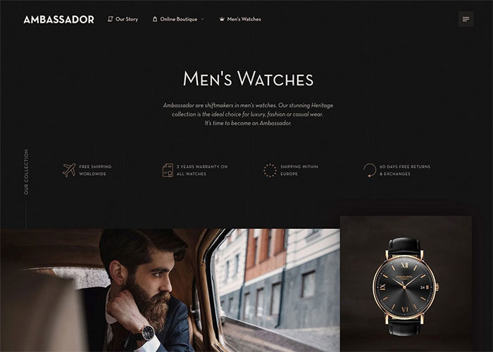 Mens-Watches-Landing-Page