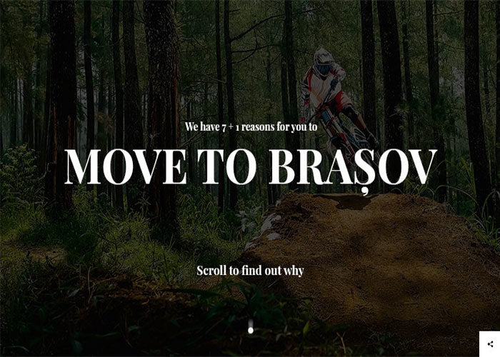 Move-to-Brasov