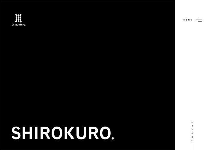 SHIROKURO