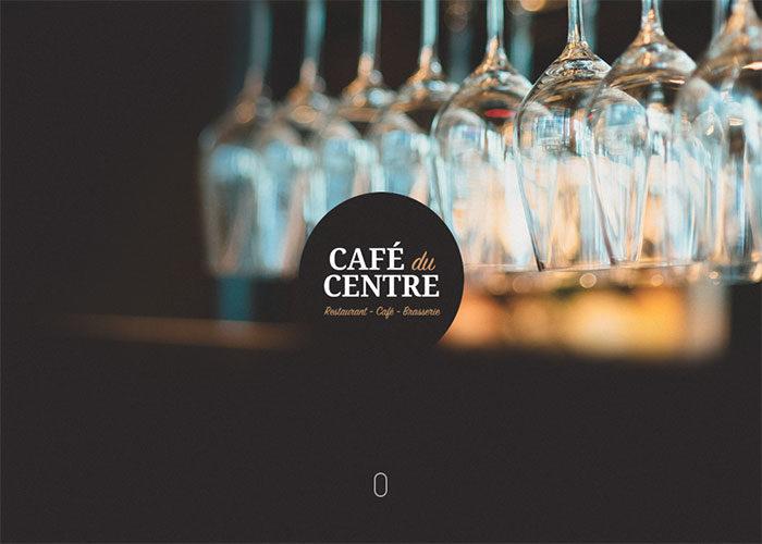 Cafe-du-Centre