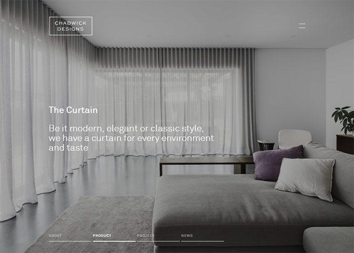 Chadwick-Designs