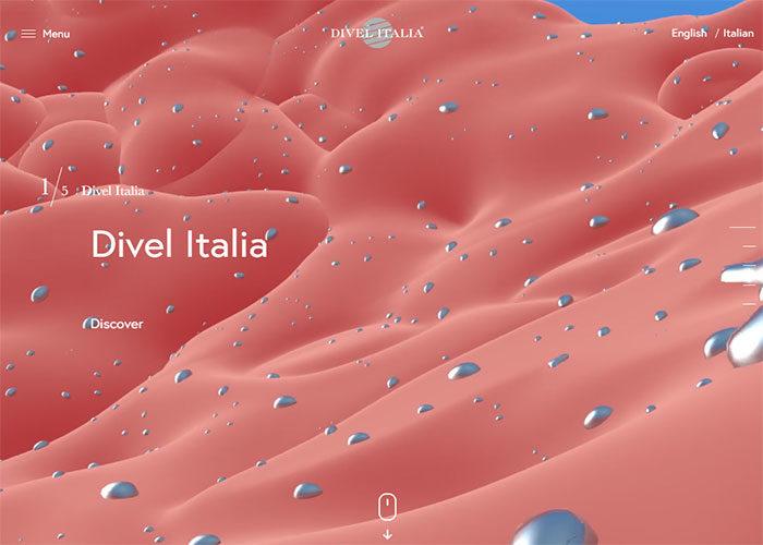 Divel-Italia