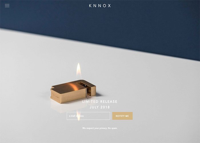 The-KNNOX-lighter