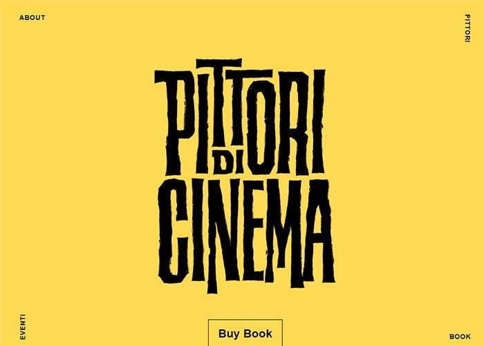 Pittori-di-Cinema