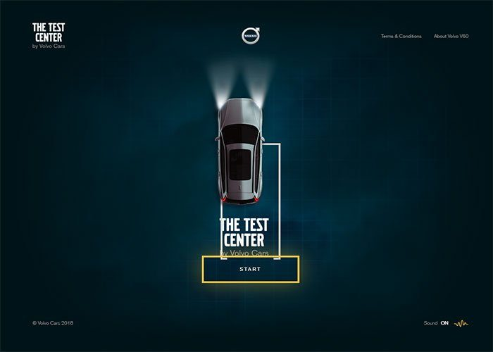 The-Test-Center-by-Volvo-Cars