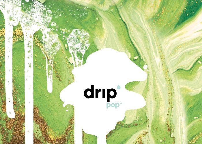 DRIP-POP