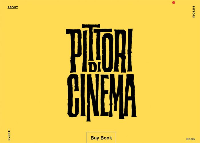Pittori-di-Cinema