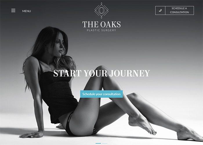 The-Oaks-Plastic-Surgery