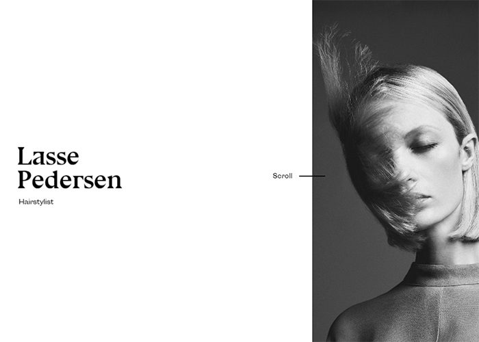 Lasse-Pedersen