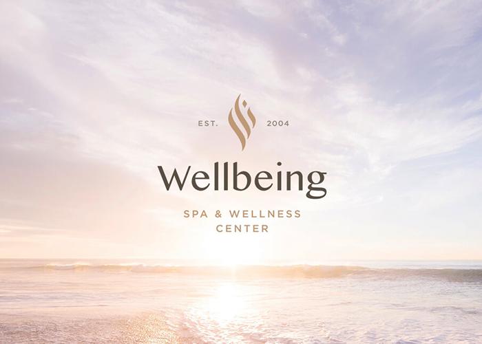 Wellbeing–Spa-&-Wellness