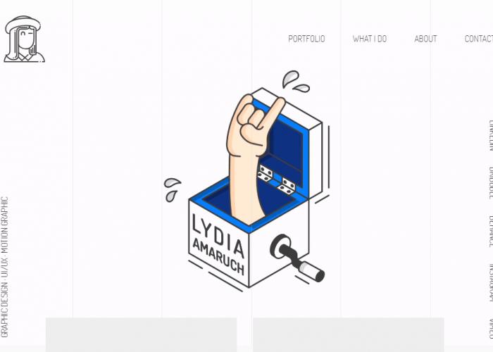 https lydiaamaruch com