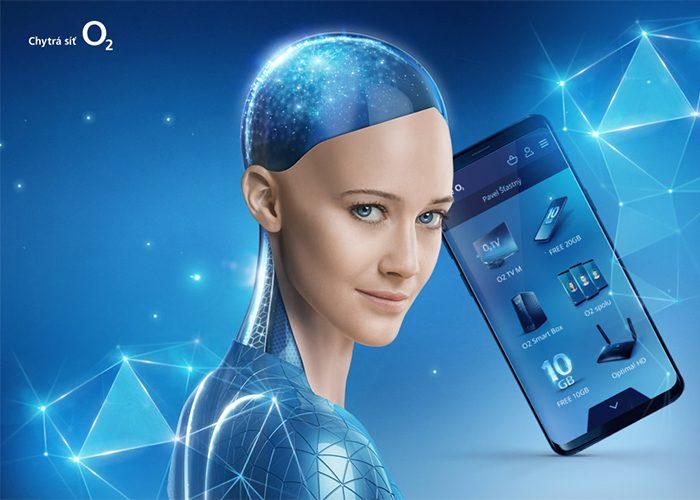 O2-SmartNet
