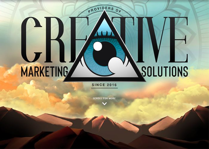 Third-Eye-Creative