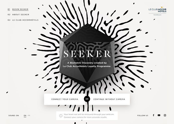 Accor-Hotel—Seeker-Project