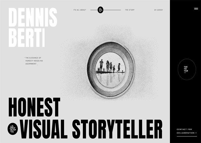 Dennis-Berti-Photography
