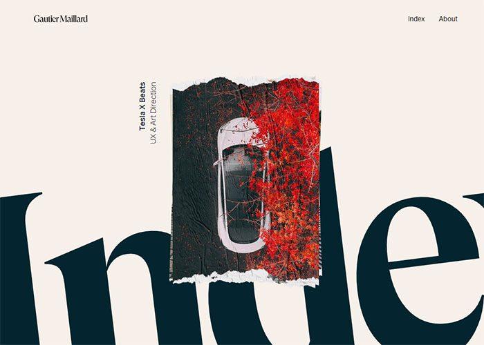 Gautier-Maillard-•-Portfolio