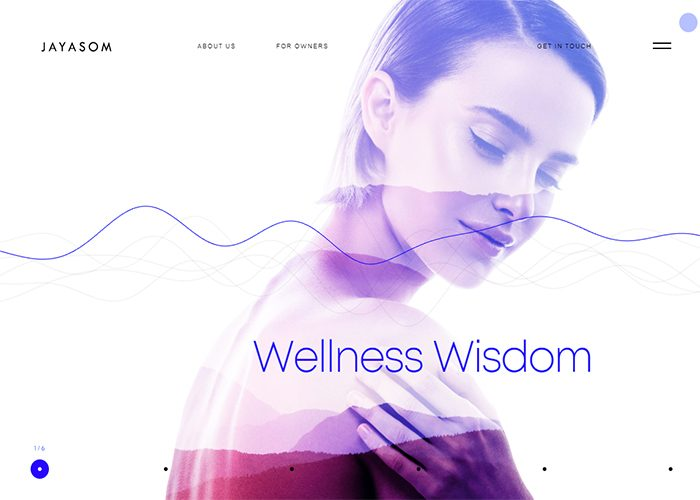 Jayasom-—-Wellness-Wisdom