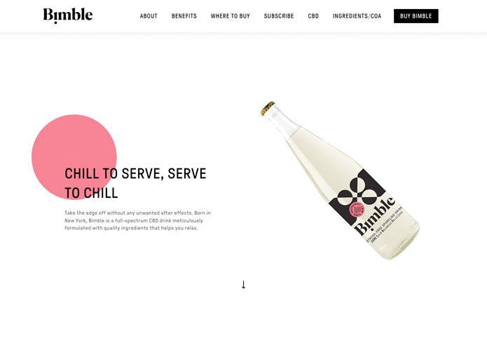 drinkbimble