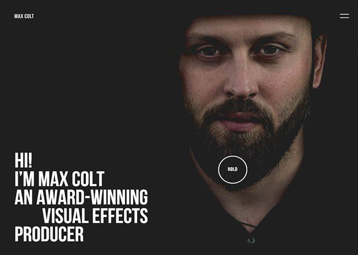 Max-Colt