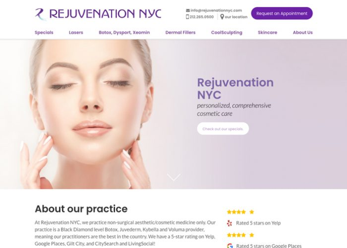 rejuvenationnyc