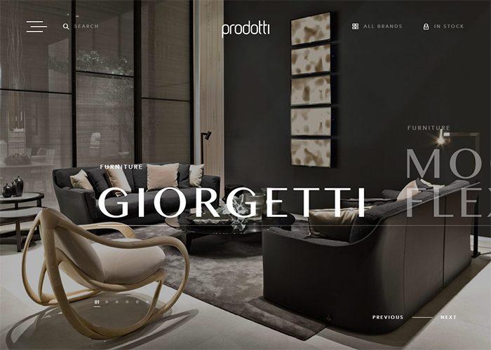 Prodotti-Indonesia