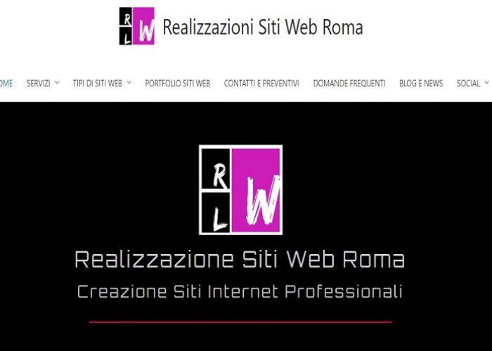 AGENZIA-WEB-ROMA
