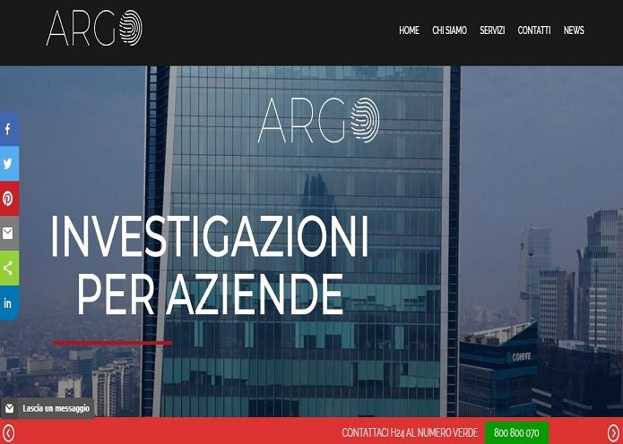 investigatore-privato-milano
